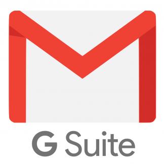 GSuite Mail